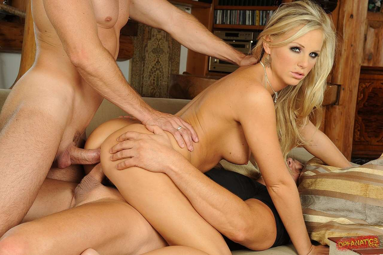 Women pegging men with huge dildos